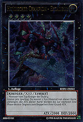Heroischer Champion - Excalibur