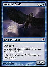 Nebeltal-Greif
