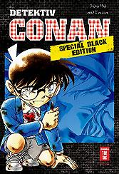 Detektiv Conan Special B...