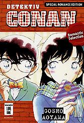 Detektiv Conan Special R...