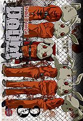 Doubt Band 3