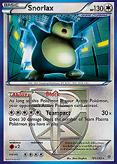 Pokemon einzelkarten boosterserien diamant perl relaxo mawo cards - Pokemon rare diamant ...