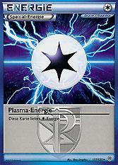 Spezial-Energie