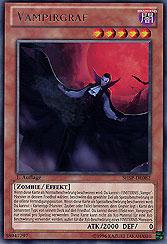 Vampirgraf