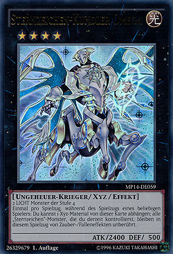 yu gi oh einzelkarten mega tins mega tin 2014 sternzeichen kundler omega mawo cards. Black Bedroom Furniture Sets. Home Design Ideas