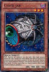 BP01 Starfoil Rare Battle Pack Yu-Gi-Oh 1x Schädel-Erzunterweltler der Blitze Verzamelingen Losse kaarten