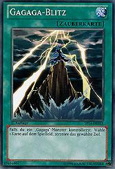 Gagaga-Blitz