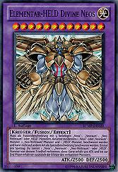 Elementar-HELD Divine Neos