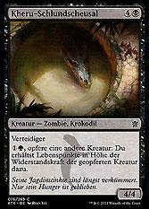 Kheru-Schlundscheusal