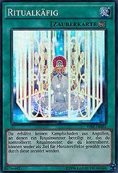 Ritualkäfig
