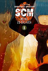 SCM - Meine 23 Sklaven B...