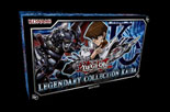 Release: 8. März 2018 Legendary Collection Kai... German | 1st Edition