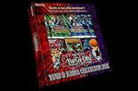 Release: 28. März 2018 Yugi & Kaiba Collector B... German | 1st Edition