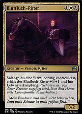 Blutfluch-Ritter