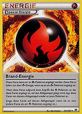 Brand-Energie