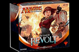 Release: 20. Jänner 2017 Aether Revolt English | Unlimited