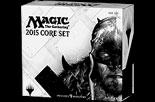 Release: 18. Juli 2015 Core Set 2015 English   Unlimited