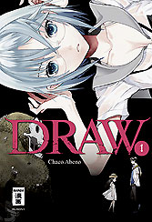 Draw Band 1