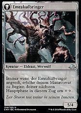Conduit of Emrakul