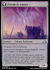 Aurora of Emrakul