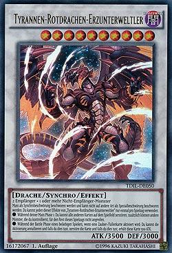 Chaos BringerNM//MRavnica AllegianceMagic MTG Emblem Domri