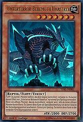 Unterterror-Behemoth Umastryx