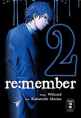 re:member Band 2