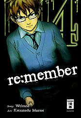 re:member Band 4