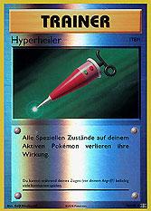 Hyperheiler