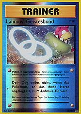 Lahmus Geistesbund