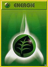 Pflanzen-Energie