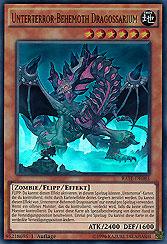 Unterterror-Behemoth Dragossarium