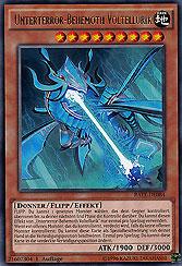 Unterterror-Behemoth Voltellurik