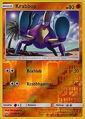 Krabbox