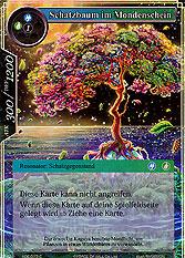 Schatzbaum im Mondensche...