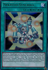 Nekroid-Synchro