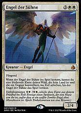 Engel der Sühne