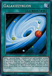 Galaxiezyklon