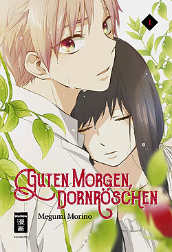 Band 1 Guten Morgen Dornröschen Band 1 German | Unlimited