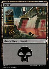 Sumpf