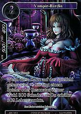 Vampir-Bardin