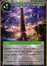Der Ewige Turm
