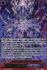 Zeroth Dragon of End o...