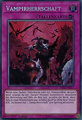 Vampirherrschaft