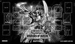 Playmat Breaker of Shadows English | Unlimited