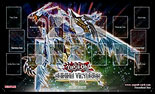 Playmat Shining Victory English | Unlimited