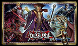 Playmat Noble Knights of the Rou... English | Unlimited