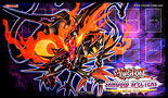 Playmat Shadow Specters English | Unlimited