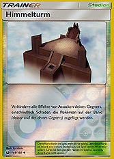 Himmelturm