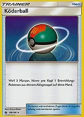Köderball